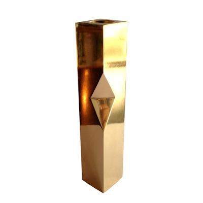 AURORA – Candle Holder, medium