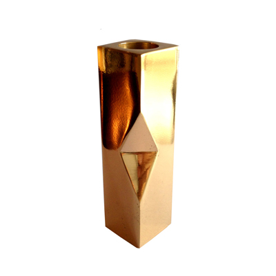 AURORA – Candle Holder, small