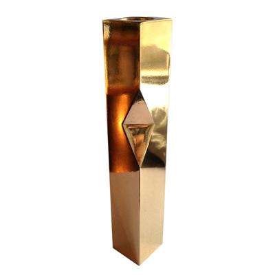 AURORA – Candle Holder, tall